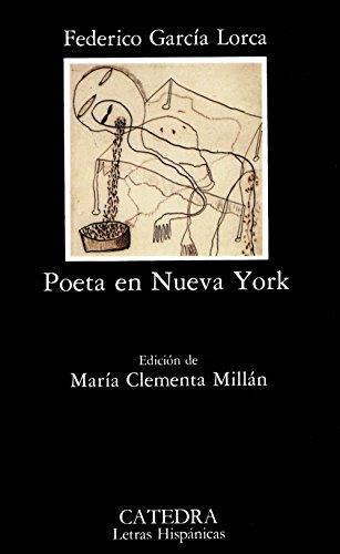 Poeta en Nueva York: 260