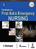 Emergency Nursing Books