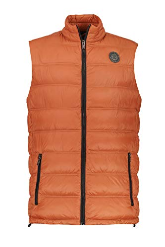JP 1880 heren outdoor-vest Weste