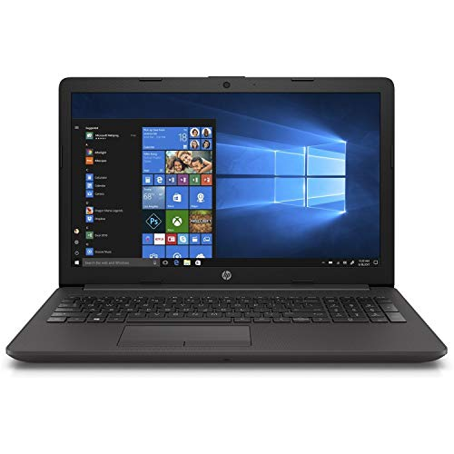 HP 250 G7 15.6' Laptop - Core i5 1.6GHz CPU, 8GB RAM, Windows 10