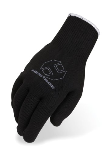 Heritage ProGrip Roping Glove (12 Pack)