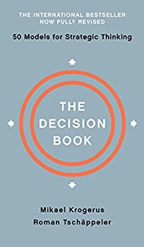 Best the decision book Reviews
