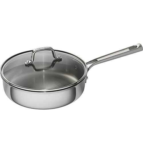 Emeril Lagasse Deep Sauté Pan