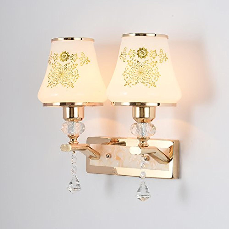 StiefelU LED Wandleuchte nach oben und unten Wandleuchten Wand lampe Nachttischlampe wand Schlafzimmer Wohnzimmer Treppenhaus LED Straenbeleuchtung 2.
