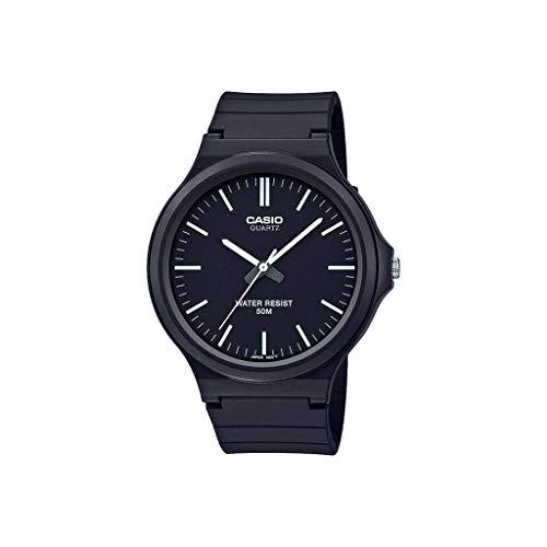 Reloj Caballero MW-240-1E