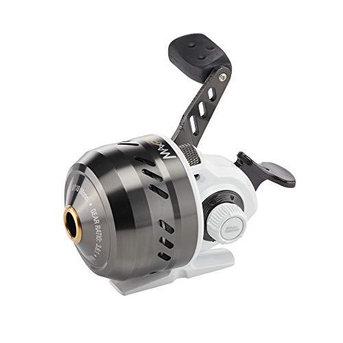 Abu Garcia Abumatic STX & Max Pro Spincast Fishing Reel (All Models)