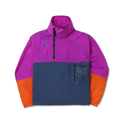 Nike Giubbotto Donna WMNS ACG Anorak BQ7292.551