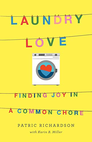 Laundry Love:...