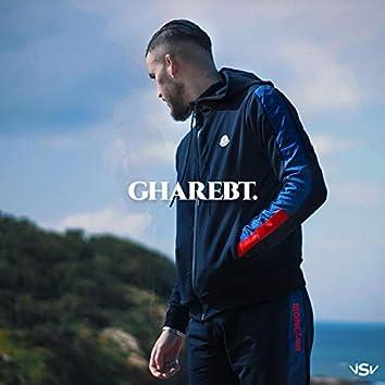 GHAREBT
