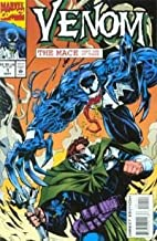 Venom: The Mace #1 (Volume 1)