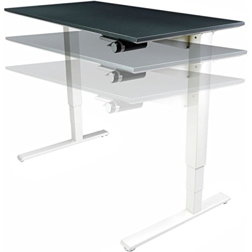 Humanscale - FNSM43 - Humanscale Float Table...