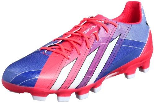 Adidas adizero F50 TRX HG Messi Fussballschuhe EUR 45 UK 10,5 Herren Schuhe