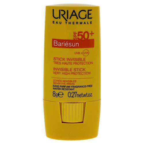Uriage Gesichts-Sonnencreme, 50 ml