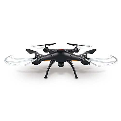 SYMA-X5SC-4CH-6-Axis-Gyro-Quadcopter-with-HD-20MP-Camera-extra-2-pcs-1100mAh-battery-and-battery-bandage