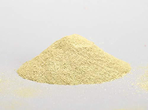 Selleriesalz Gewürzmischung - Sellerie Salz - Sellerie Gewürz - 100g