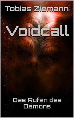 Voidcall: Das Rufen des Dämons