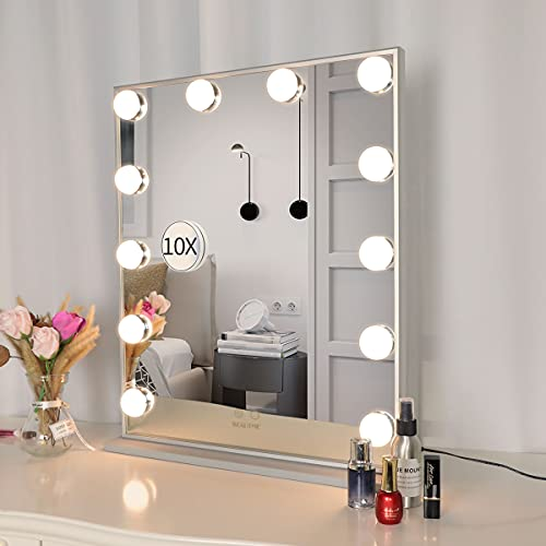 WONSTART Vanity Mirror with Lights