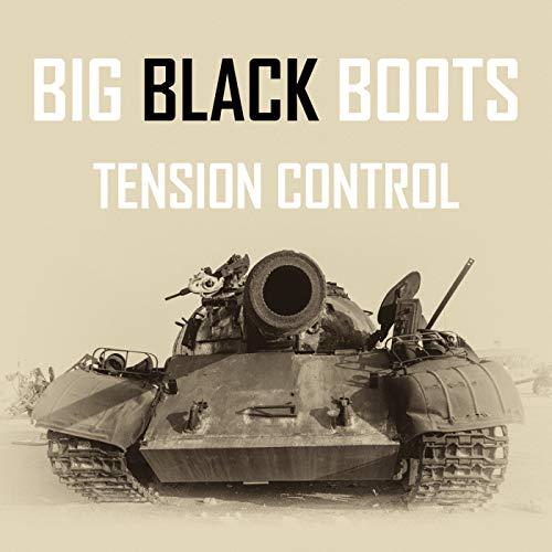 Big Black Boots (Club Mix)