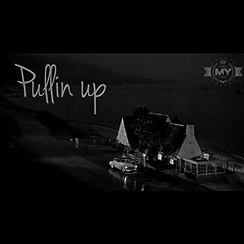 Pullin Up