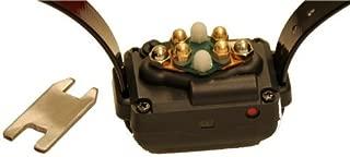 Best dogtra comfort adapter Reviews