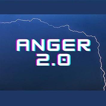 Anger 2.0