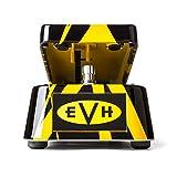 Dunlop Evh-95 evh series Wha eddie van halen Signature.