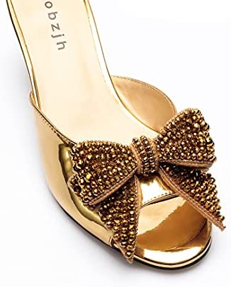 Clear wedding shoes _image2
