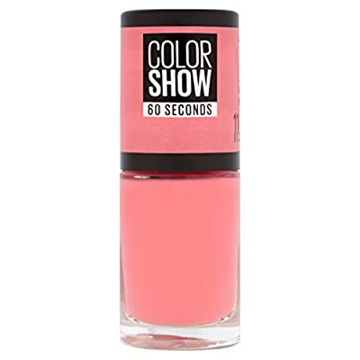Maybelline Color Show 11