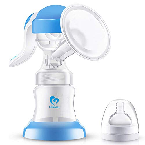 Bellababy Breast Pump