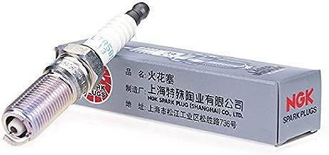 NGK Spark Plug LTR5BI-13 90083 Pack of 4