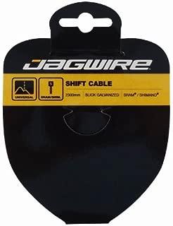 jagwire slick stainless