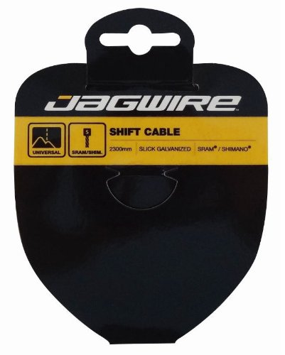 Jagwire Mountain Brake Inner Wire1.5X3500mm Slick