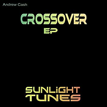 Crossover - EP