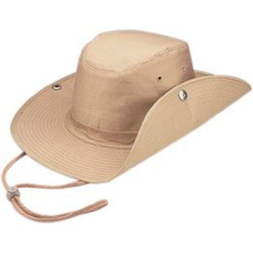 Australian Safari Hat FBA