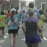 Running (Anuncio Decathlon, 2015)