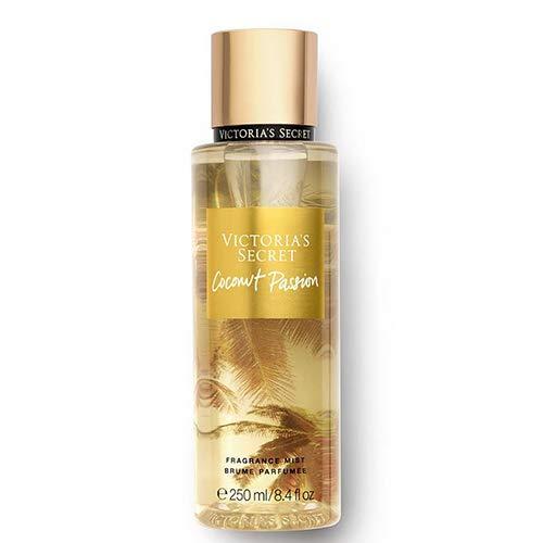 Victoria's Secret Coconut Passion Body, 250 ml