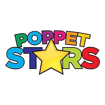 Poppet Stars