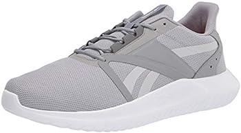 Reebok Energylux 3 Pure Men's Running Shoes