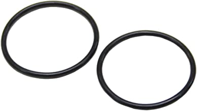 Filter Tank Body O-Ring for PLM Filter Systems 27001-0061S System 2 Modular D.E System 2 Modular Media Filter After 03//1997 O-484