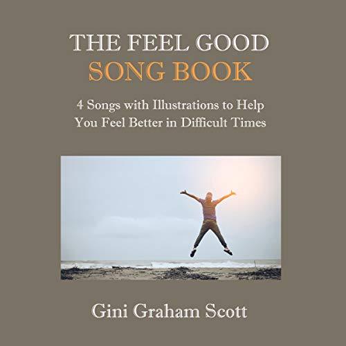 Couverture de The Feel Good Song Book