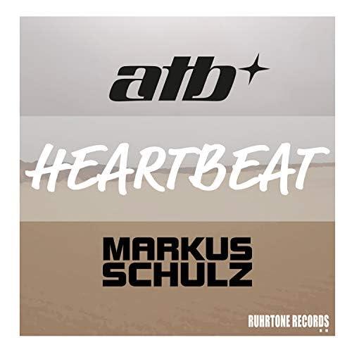 ATB & Markus Schulz