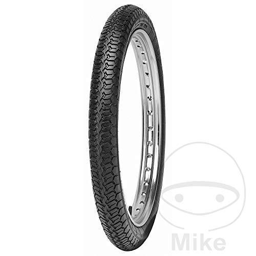 MITAS - Neumático Mitas B8-16'' 2.50-16 Reforzado 42J TT - 48334