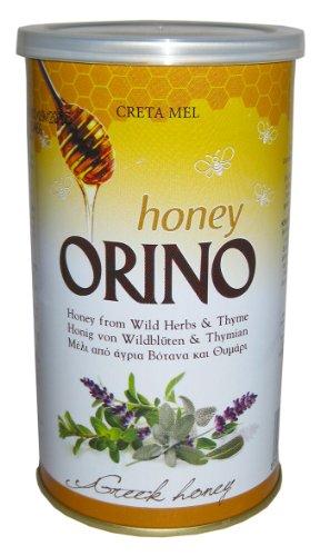 Kretischer Honig Orino 400g
