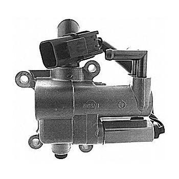 Standard Motor Products AC251 Idle Air Control Valve