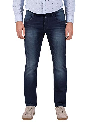 Timezone heren jeans (slim) Slim EduardoTZ Jogg