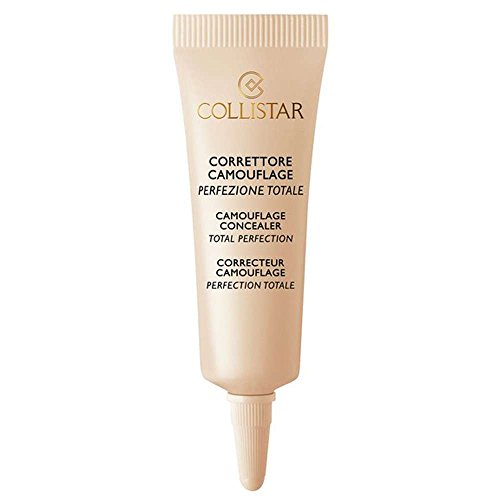 Collistar – Camouflage Concealer Light