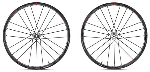 Juego de ruedas de carretera Fulcrum Racing Zero Carbon DB (2020) - Juegos de ruedas