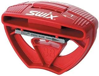 Edger 2x2 XC Ski Tool