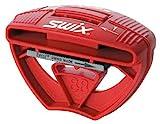 Swix Reparatur Tool Edge Sharpener Pocket
