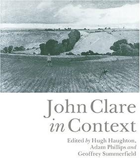 John Clare in Context